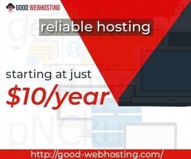 http://danmarkcontracting.com//images/web-server-hosting-70707.jpg